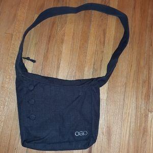 OGIO Brooklyn tablet shoulder bag purse